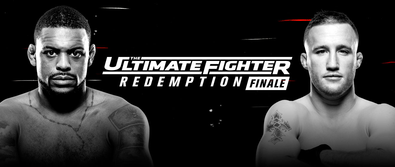The Ultimate Fighter 25 Finale: Free Prediction